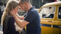 Mit der Elternschaft erfüllen sich Nina (Julia Jentsch) und Mark (Robert Kuchenbuch) einen langersehnten Wunsch. Der Preis dafür ist allerdings hoch.
