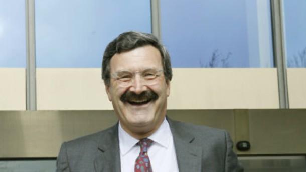 Die Politik muss das ZDF freilassen