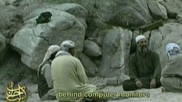 Demut und  Dschihad