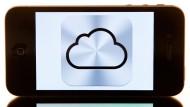 Zugriff zur Cloud zu bekommen ist gar nicht so schwer. Bei Apple spricht man allerdings ungern von Hacks.