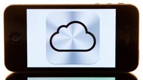 Appes iCloud: Ahnungslos in der Wolke