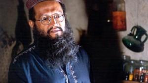 """""""Kandahar"""": Schauspieler soll Terrorist gewesen sein"""