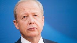 WDR stellt Strafanzeige wegen Morddrohung