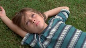 Boyhood, Selma und The Imitation Game als bester Film vorgeschlagen