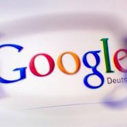 Möchte alles einfacher machen: Google