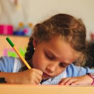 Auf Dauer allein zu lernen, ohne Lehrer, ist gar nicht so einfach.
