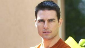 Deutschlands Hoffnung heißt Tom Cruise