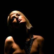 Dreiunddreißig Jahre Albträume: Paris Hilton erzählt offen von den Misshandlungen, die sie als Schülerin erlitt.