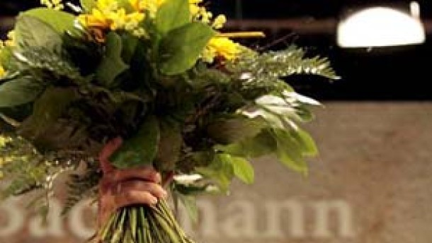 Bachmann-Preis - Kathrin Passig