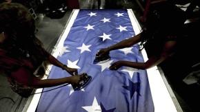 Teju Cole blickt zurück auf die Jahre mit Barack Obama