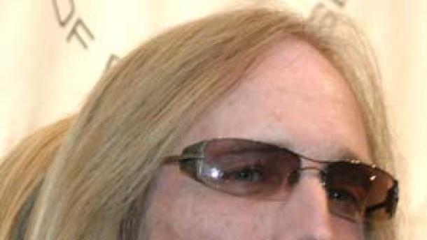 Altersmild: Tom Pettys neue Platte