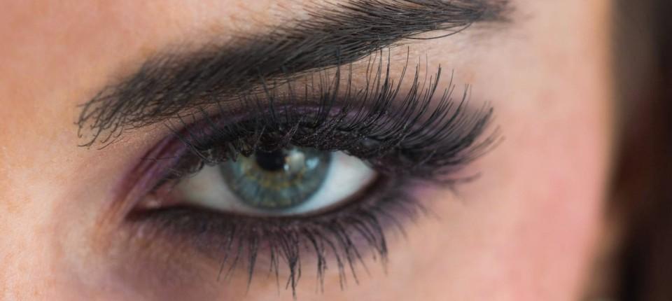 Grün Braune Augen Sprüche Blau Grau Braun Oder Grün