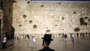 Antisemitismus ist nicht gleich Antizionismus