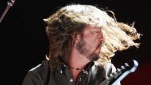 Uuh, Baby, schüttel dein Haar