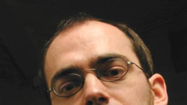Schriftsteller Rainer Merkel: Arbeit ist zum Fetisch geworden