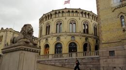 Wäre eine Minderheitsregierung gut für Deutschland?