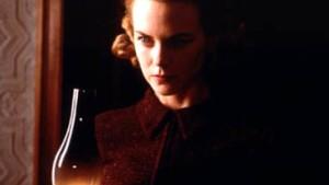 Soderbergh klotzt mit Stars, Amenábar glänzt mit Kidman