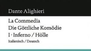 Höllenlehre für die deutsche Sprache