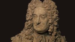 Das Britische Museum und sein Gründervater Hans Sloane