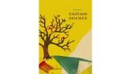 "Yi Meng Wu: ""Yaotaos Zeichen"". Verlag Kunstanstifter, Mannheim 2017. 104 S., geb., 24,– Euro. Ab 6 J."