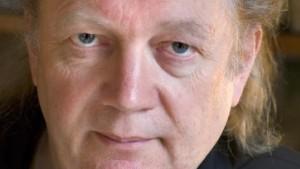 Jürgen Dollase