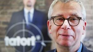 WDR und Fernsehspielchef Henke einigen sich außergerichtlich
