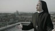 Singende Nonne bringt erste Single heraus