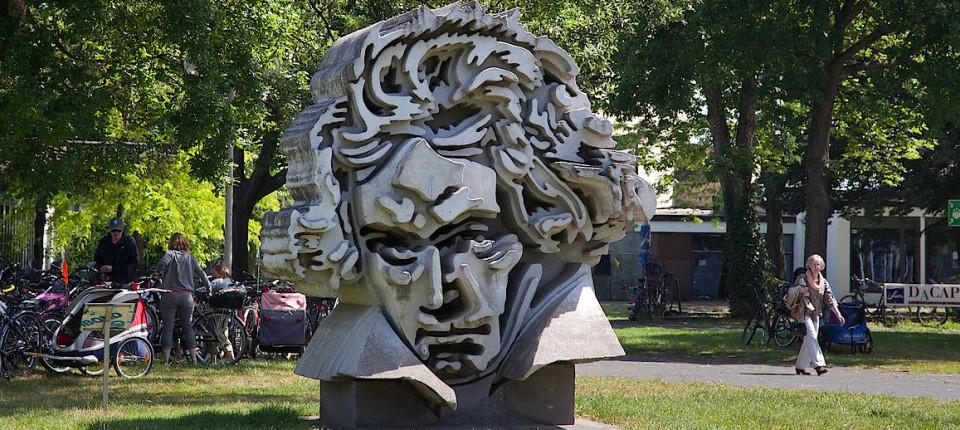 Beethoven Jahr