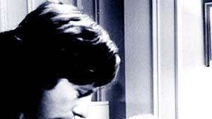 Purpurrose: Mia Farrow wird sechzig