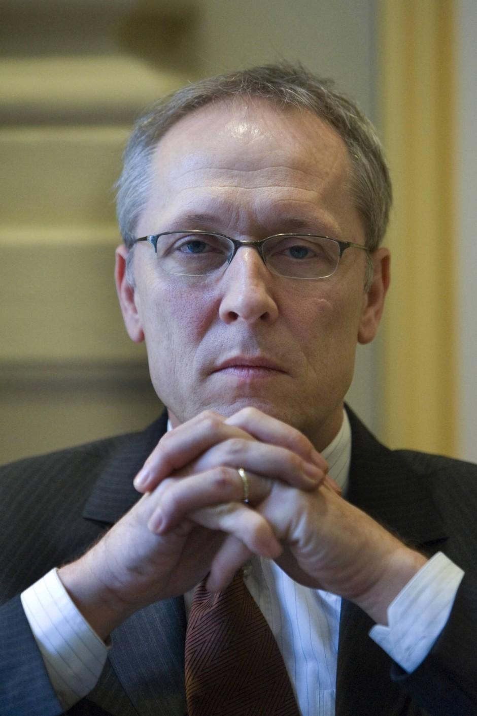 Jörg Barberowski