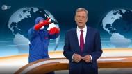 """Screenshot einer Szene aus dem """"heute journal"""" vom 11. September 2020"""