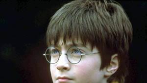 """Lob von Autorin Rowling zur """"Harry Potter""""-Premiere in London"""