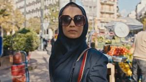 Liebesgrüße nach Teheran