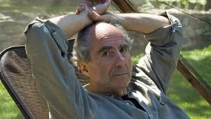 Sollte Philip Roth endlich den Nobelpreis bekommen?