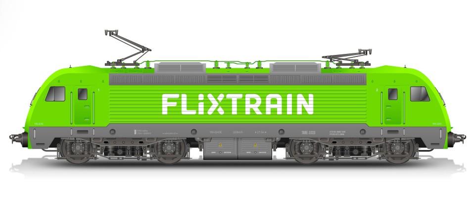 flixtrain streckennetz 2020
