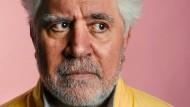 Er hat die Gefühlsenergie der klassischen Melodramen ins Kino zurückgebracht: Pedro Almodóvar