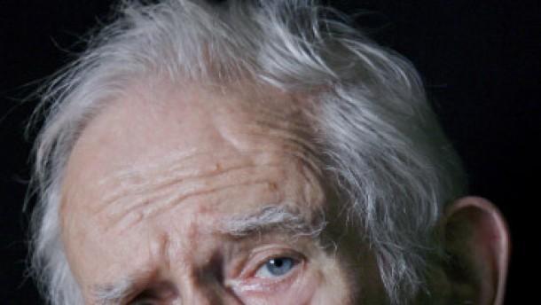 Schriftsteller Norman Mailer gestorben