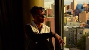 Album der Woche von José James: Und hätte die Liebe nicht