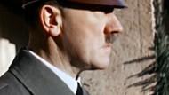 Adolf Hitler, ein unerschrockener Stratege? Eher nicht.
