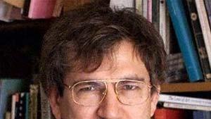 Istanbuls Staatsanwalt klagt Orhan Pamuk an