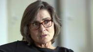 Fasziniert vom Fremden: Barbara Stollberg-Rilinger