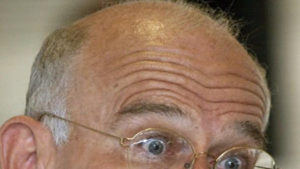 Springer zieht gegen Wallraff vor Gericht