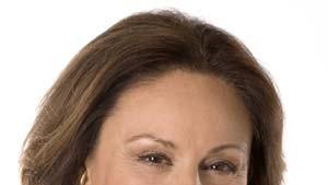 Monika Piel wird WDR-Intendantin