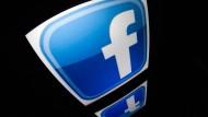 Facebook ist immer für Neues gut – doch zu Ende gedacht ist ihre neueste Innovation nicht.