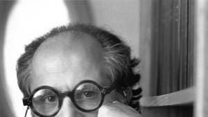 documenta 11 global: Homi Bhabha eröffnet aus Harvard eine Berliner Vortragsreihe