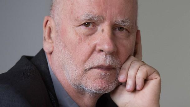 Polnischer Dichter Adam Zagajewski gestorben