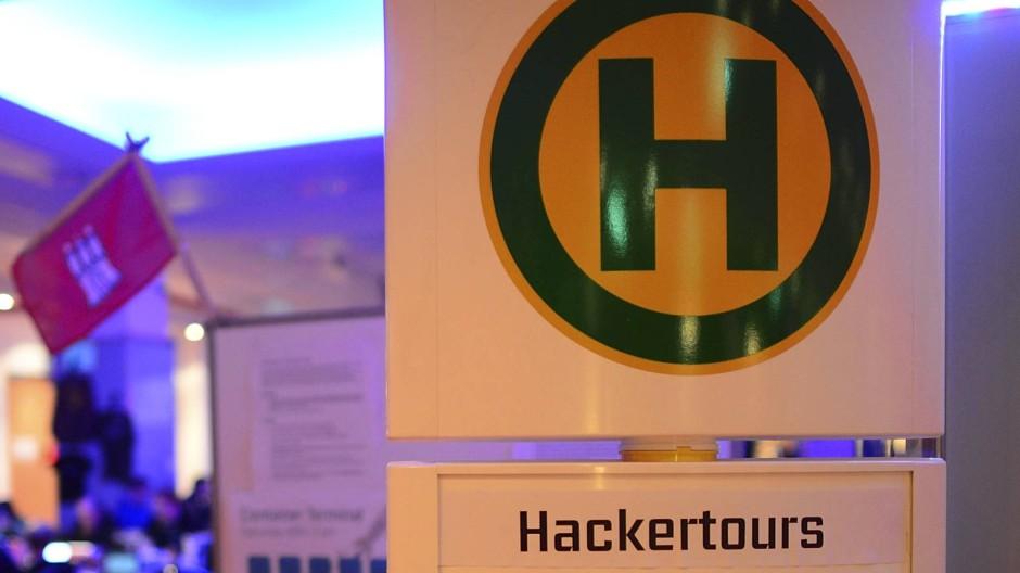 Wohin geht die Reise der Hacker-Szene?