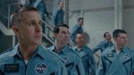 Kein schlechter Film: Ryan Gosling als Neil Armstrong