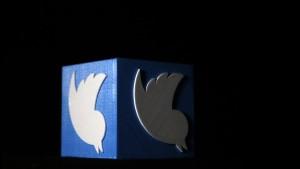 Twitter sortiert seine Tweets neu