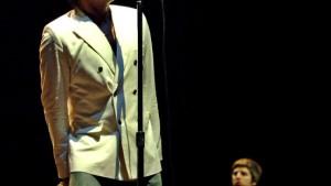 Die Krawall-Helden des Britpop